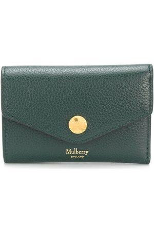 MULBERRY Portemonnaie mit Kuvertform