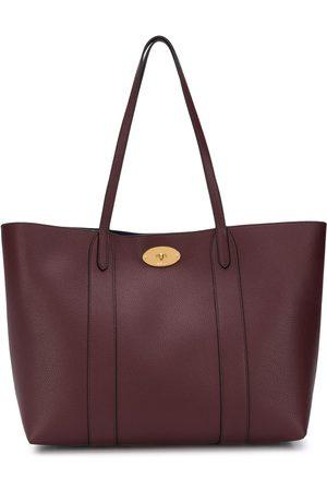 Mulberry Damen Handtaschen - Bayswater' Shopper