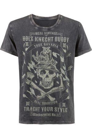Stockerpoint Shirt Buddy