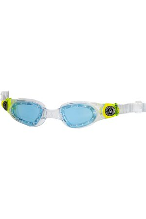 Aqua Sphere Schwimmbrille 'MOBY KID