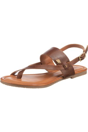 Mexx Evelinn Klassische Sandalen