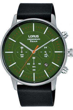 Lorus Chronograph » Fashion, RT309JX9«