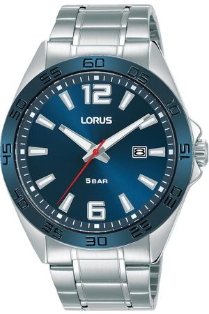 Lorus Quarzuhr » Sport, RH913NX9«