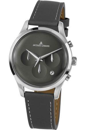 Jacques Lemans Chronograph »Retro Classic, 1-2067A«