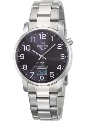 Master Time Funkuhr 'Basic, MTGA-10694-21M