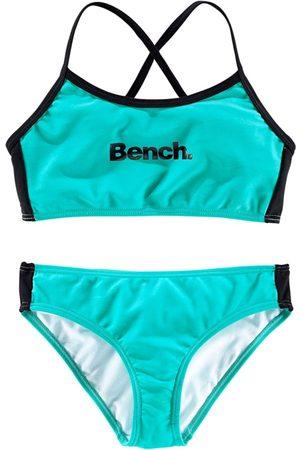 Bench Mädchen Bikinis - Bustier-Bikini