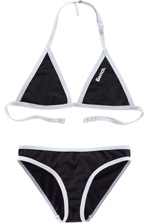BENCH Triangel-Bikini