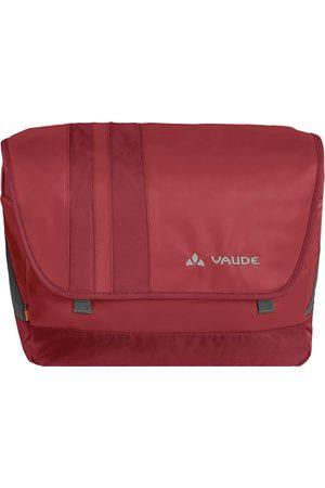 Vaude Adays Ayo L Umhängetasche 46 cm Laptopfach