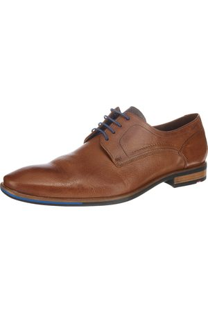Lloyd Don Business Schuhe