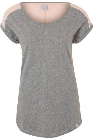Iriedaily T-Shirt 'Backside