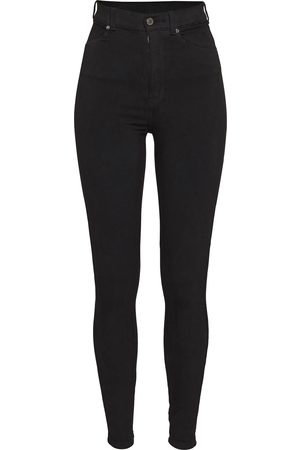 Dr Denim ´Moxy´ Skinny High Waist Jeans