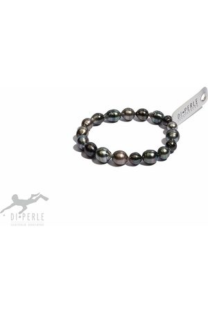 Otto Perlenarmband »Tahiti Perlen Armband (19 cm)«, Damen Perlenschmuck