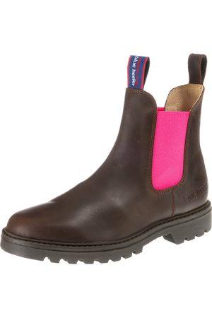 Blue Heeler Damen Stiefeletten - Chelsea Boots 'Jackaroo