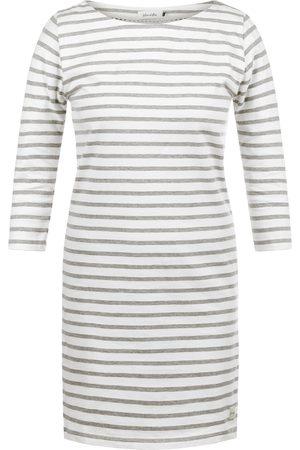 Blend Kleid