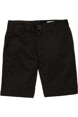 Volcom Jungen Shorts - Frickin Chino Shorts