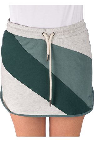 Kazane Rakela Skirt