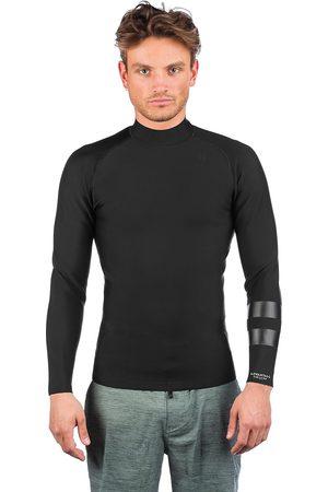 Hurley Herren Jacken - Advantage Plus 1/1 Rversible Jacket