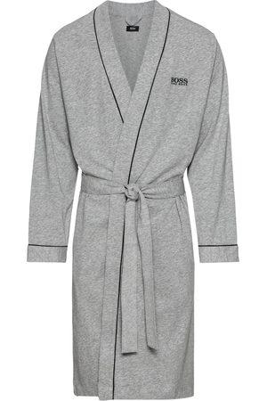 HUGO BOSS Morgenmantel 'Kimono BM