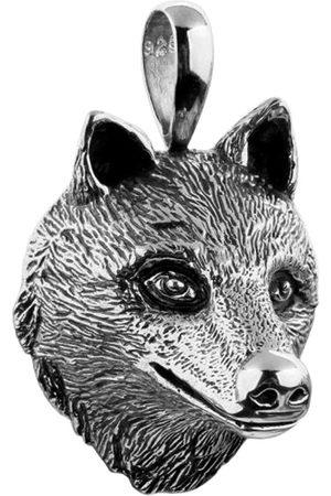 Kuzzoi Anhänger 'Wolf