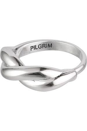 Pilgrim Ring 'Skuld
