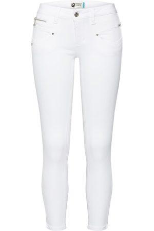 Freeman T Porter Jeans 'ALEXA
