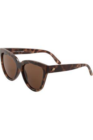 Le Specs Sonnenbrille 'LIAR LAIR