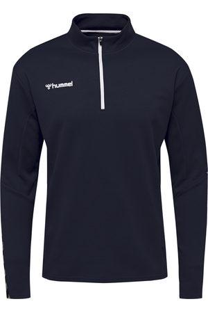 Hummel Herren Shirts - Sportsweatshirt