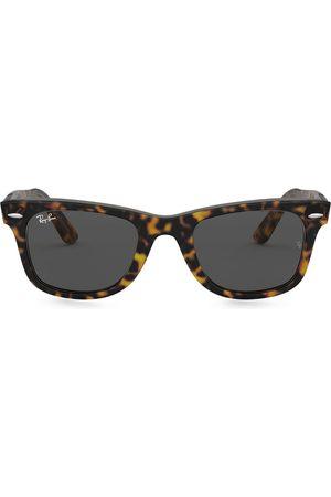 Ray-Ban Wayfarer Ease' Sonnenbrille