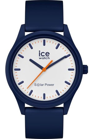 Ice-Watch Ice-watch Solaruhr »ICE solar power, 017767«