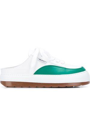 SUNNEI Dreamy' Sneakers