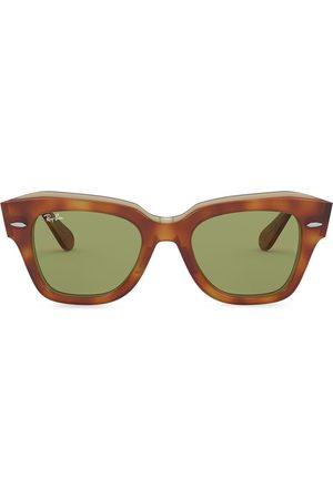 Ray-Ban Sonnenbrillen - State Street' Sonnenbrille