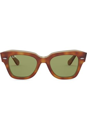 Ray-Ban State Street' Sonnenbrille