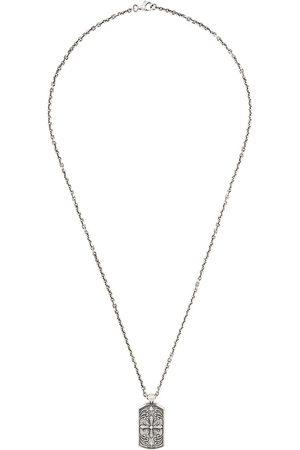 EMANUELE BICOCCHI Halskette mit Anhänger