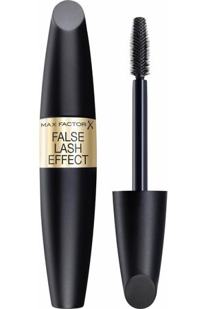 Max Factor Mascara 'False Lash Effect