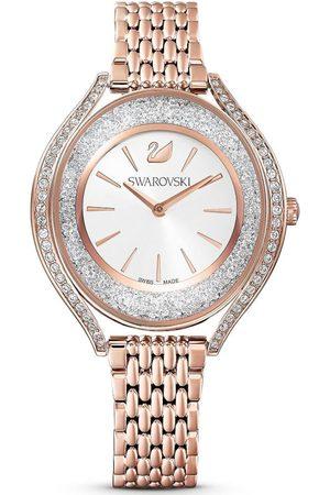 Swarovski Uhr 'CRYSTALLINE AURA, 5519459