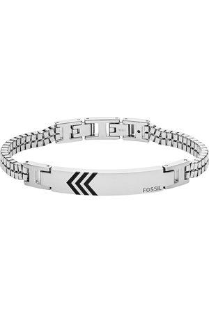 Fossil Herren Armbänder - Herrenarmband