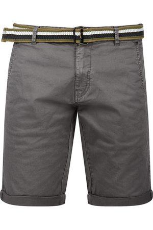 Blend Shorts Bruno