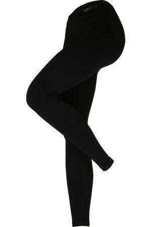 Swedish Stockings Damen Strumpfhosen - Leggings 'Gerda Premium