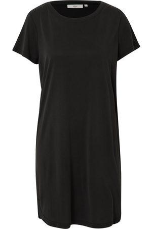 minimum Kleid 'Larah 0281