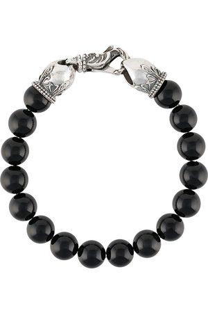 EMANUELE BICOCCHI Armbänder - Armband mit Steinperlen