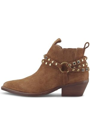 Bronx Chelsea-Boots Chapter-Six in , Boots für Damen