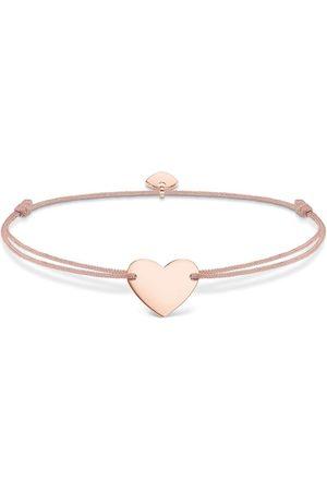 Thomas Sabo Damen Armbänder - Armband 'Herz