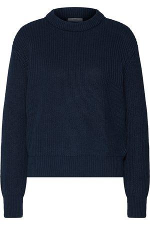 minimum Pullover 'Mikala