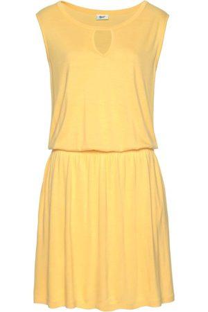 beachtime Kleid
