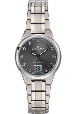 DUGENA Damen Uhren - Uhr