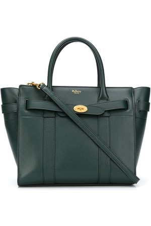 MULBERRY Bayswater' Shopper