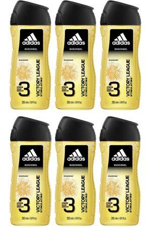 adidas Duschgel 'Victory League 3in1