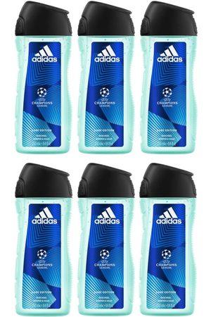 adidas Duschgel 'UEFA 6 Dare Edition