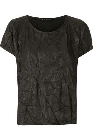 Uma Raquel Davidowicz Damen Tops & T-Shirts - Canas' Oberteil