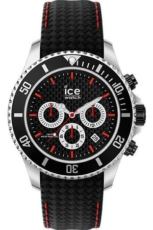 Ice-Watch Multifunktionsuhr »ICE steel, 017669«